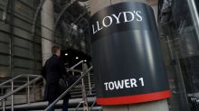 Lloyd's, Hiscox among donors to 100 million pound COVID-19 insurance fund - trade body