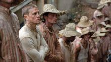 'Papillon' review: Charlie Hunnam and Rami Malek remake Steve McQueen-Dustin Hoffman classic