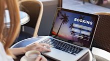 Why Shares of Expedia Rose 26.1% in April