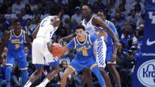 How NCAA rule changes have made college basketball as 'watchable' as ever
