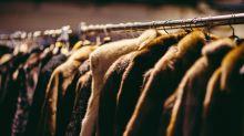 Pelz, Seide und Kaschmir sind verboten: ASOS führt strenge Tierschutzbestimmungen ein