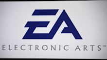Buy EA Stock as it Advances to a New Level