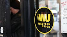 Impact of Brexit, US politics being felt by fintech firms, says Western Union's head of partnerships