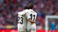 Foot - Transferts - Transferts: Bale et Reguilon (Real Madrid) à Tottenham vendredi?