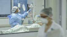 Brasil está no mapa de uma nova pandemia, dizem cientistas