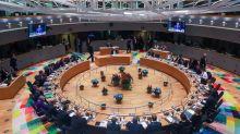 Austria dice que la UE ha estado en un callejón sin salida en el tema migratorio