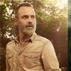 《陰屍路》再見倒數!第九季男主角Rick退場最終集公開了