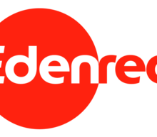 EDENRED : Third-quarter 2020 revenue - Edenred returns to organic growth in the third quarter, demonstrating resilience in the face of the crisis and a capacity to rebound