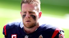 NFL Rumor Roundup: After J.J. Watt signing, is Arizona the new free-agent hotspot destination?