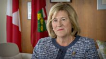 Health Minister Helena Jaczek on Ontario's hospital backlog, OHIP+, and the need for community care