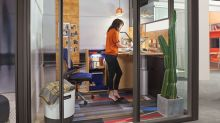 3 Things Steelcase Inc. Management Wants You to Know