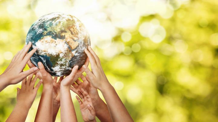 Sostenibilità, Schroders entra nel Global Impact Investing Network