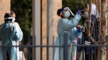 Victoria planning sixth Covid lockdown after case spike