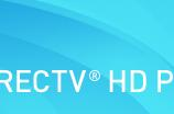 DirecTV to carry 100 National HD Channels in 2007