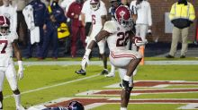College football winners and losers: Alabama and Georgia stand alone atop the SEC ahead of their massive matchup