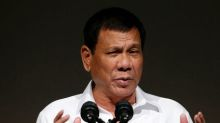 Philippines, U.S. to determine fate of joint exercises next month