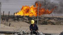 I titoli oil scansano le vendite: su quali puntare ora?