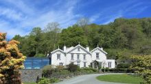 Book It: Four five-star retreats for a great escape to the countryside