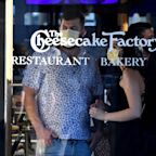 SEC charges Cheesecake Factory with downplaying to investors how hard it was hit by pandemic