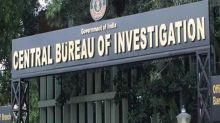 CBI vs CBI: CBI feud turns murkier; officer drags names of Union minister, NSA Ajit Doval and CVC Chowdhury