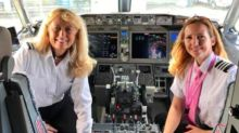 Southwest Celebrates First 'Unmanned' Max 8 Flight While Shutting Down Haters