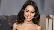 Vanessa Hudgens Slammed for Downplaying Coronavirus: 'Yeah, Deaths Are Terrible… But Inevitable?'