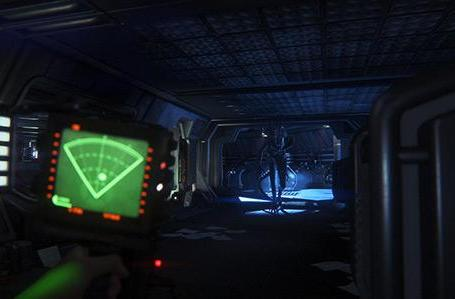 PSN Store Update: Alien Isolation, Diablo 3, more