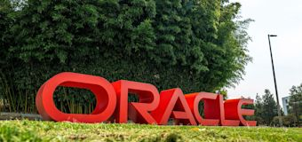Oracle Boosts Cloud Ambitions With Help From TikTok and Trump