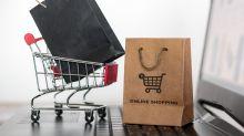 Top 10: Die beliebtesten Online-Shops in Deutschland