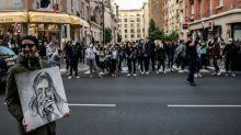 """El defensor francés de la cloroquina Didier Raoult, nuevo héroe de los """"antisistema"""""""