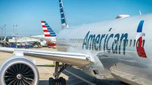American Airlines, Southwest Signal More Max Cancellations As Earnings Miss, JetBlue Stock Breaks Out