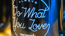 Not everybody hates WeWork: Morning Brief