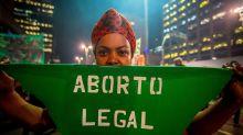 Oposição vai ao STF para suspensão imediata da portaria que limita o aborto legal