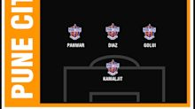 ISL 2018-19: FC Pune City v Delhi Dynamos FC - TV channel, stream, kick-off time & match preview