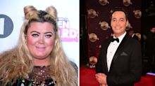 Craig Revel Horwood 'banned' Gemma Collins from Strictly after she tried to 'hold BBC to ransom'