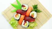 The Good And Bad That Investors Should Know About Japan Foods Holding Ltd's Latest Earnings