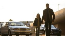 Four Ways Wolverine Could Return After 'Logan' (Spoilers!)