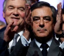 French prosecutor asks magistrate to open probe on Fillon fake jobs allegations: report