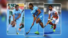 Champions Trophy: India beat Olympic champions Argentina 2-1