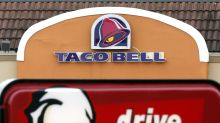 Coronavirus is changing consumer behavior and our fast-food brands are ready: Yum! Brands CEO