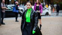 Best of 2019: Die wichtigsten Modetrends des Jahres