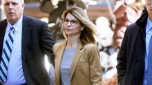 Lori Loughlin Is Feeling 'More and More Confident' She Will Escape Jail: Source