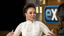 Spice Girls star Mel B is tipped to host her own chat show
