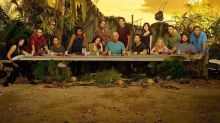 'Lost': 5 Things We Learned From Writer Javier Grillo-Marxuach's Epic Blog Post