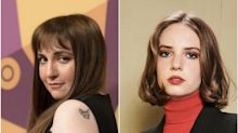 Lena Dunham and Maya Hawke Among Latest Additions to 'Once Upon a Time in Hollywood' Cast