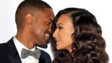 Naya Rivera death: Big Sean says he'd never have written break-up song if he'd known how she would die