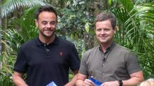 Declan Donnelly says Ant McPartlin will be 'back stronger' for next year's 'I'm A Celebrity'