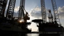 Oil prices climb amid fall in U.S. stockpiles, supply worries