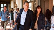 First Look At Ron Howard's Inferno