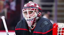 NHL offseason tracker: Analyzing the moves in a busy offseason